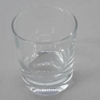 כוס ויסקי