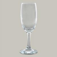 כוס שמפניה